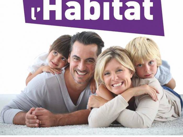 Salon de l'habitat Auxerre 2019